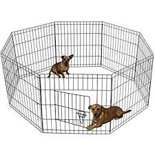 amazon pet supplies black friday amazon com small animal pet playpen exercise pen pet playpens