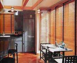 Pottery Barn Wiki 6 Answers Where Can I Find Cheap Window Blinds In The Bay Area