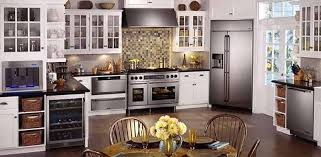 Electronics Kitchen Appliances - samsung ssnlf acquires southern california u0027s kitchen appliance