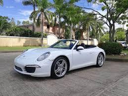 porsche 911 convertible used car porsche 911 panama 2013 porsche carrera 911