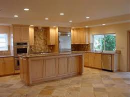 maple kitchen furniture kitchen paint colors with maple cabinets inspirational best 25 maple