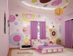 boys bedroom paint ideas bedroom wall paintings bedroom ideas