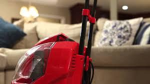 Portable Rug Doctor Youtube Rug Doctor Carpet Cleaner Roselawnlutheran