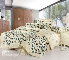 Beige Bedding Sets The 25 Best Beige Bedding Sets Ideas On Pinterest Beige Bed