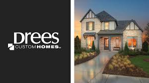 uncategorized drees custom homes floor plans for trendy homes