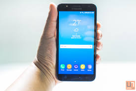 si e social samsung samsung galaxy j7 review underrated smartphone with a great
