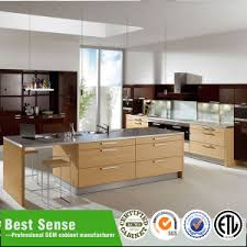 Kitchen Cabinet Solid Surface China Contemporary Modern Restaurant Solid Surface Laminate