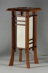 japanese lantern table l japanese style lanterns home furniture design kitchenagenda com