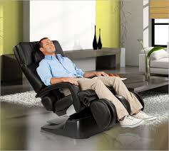 Osim Uastro Zero Gravity Massage Chair Review Of Best Zero And Anti Gravity Office Massage Chairs