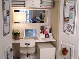 Ideas For Small Office Space Office Small Office Space Ideas Design Decor Simple At Small