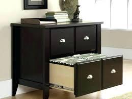 under desk filing cabinet ikea ikea office filing cabinet home office desk farmhouse cottage style