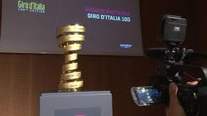 2017 Giro D U0027italia Live by Video Giro D U0027italia 2017 To Set Off From Sardinia Giro D