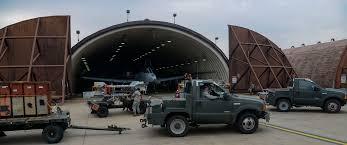 best afoqt study guide u s air force u s air force live