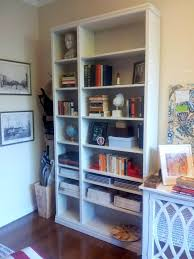 Ikea Billy Bookcase Ideas 96 Best Ikea Images On Pinterest Home Live And Children