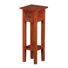 furniture goingdecor