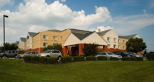 hotels in millersville pa hotel in lancaster pa near sight and sound theater fairfield inn