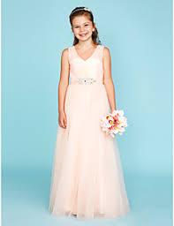 kids wedding dresses cheap junior bridesmaid dresses online junior bridesmaid dresses