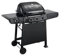 Char Broil Patio Grill by Amazon Com Char Broil 36 000 Btu 3 Burner Gas Grill 522 Square
