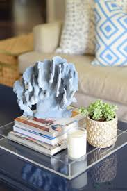 best place for home decor creative designs cheap primitive home