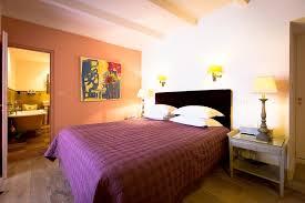 chambres d h es calvi suite familiale à calvi hôtel 5 étoiles la signoria