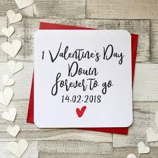 s day s day countdown 2018 paso evolist co