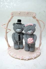 cheap wedding cake toppers 16 animal wedding cake toppers cheap unique party