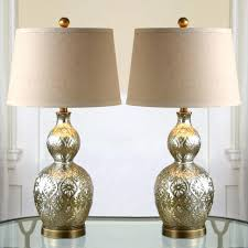 side table modern side table lamps contemporary bedside table