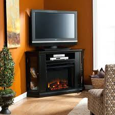 tv stand tv stand fireplace lowes bello cottonwood saw cut