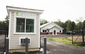 mashpee medical marijuana likely first to open on cape cod