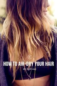 148 best images about hair and beauty on pinterest
