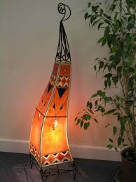 Moroccan Decorations Home by Idyllic Home Interior Accessories Ideas Present Beautiful Standing