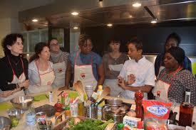 cours de cuisine sur gratuit cours de cuisine gratuit beautiful impressionnant livre de