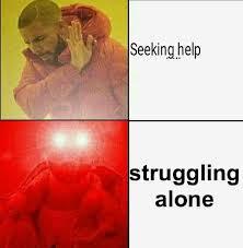 Memes About Depression - best 25 depression memes ideas on pinterest crippling