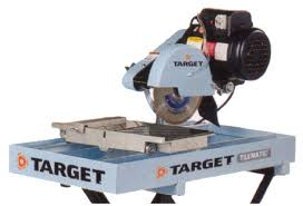 Masonry Saw Bench For Sale Arvada Rent Alls Brick Saw Wet Cut Electric Rentals