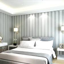 wide wallpaper home decor wide vinyl wallpaper little vinyl extra wide wallpaper from 4