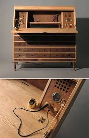 Work Bench With Storage 583 Best Wooden Workshop Images On Pinterest Woodwork Wood And Diy