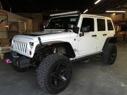 4 door jeep wrangler top rally tops quality slant hardtop for jeep wrangler jk 4 door 2007
