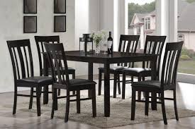 Dining Room Furniture Buffalo New York Interior George And Delta - Dining room furniture buffalo ny