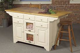 Movable Kitchen Island Designs Movable Kitchen Island Us House And Home Real Estate Ideas