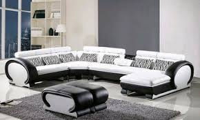 Modern Corner Sofas Contemporary Corner Sofa Set Okaycreations Net