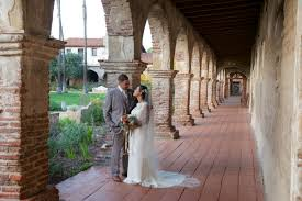 orange county wedding planners top orange county wedding planner archives stop and stare events