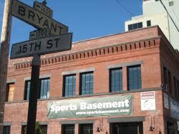 home decor san francisco sports basement san francisco rental house and basement ideas