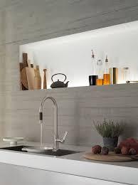 Dornbracht Kitchen Faucet by 58 Best Dornbracht Inspirations Images On Pinterest Bathroom