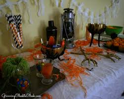 Halloween Party Decorations Halloween Party Decorations At Target Giveaway Grinning Cheek