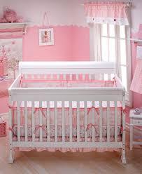 Cinderella Crib Bedding Disney Cinderella Happily After 3 Pc Crib Bedding Set Bed