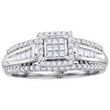 jewelers wedding ring jewelers jewelry