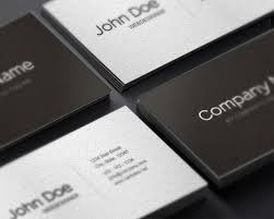 25 free and high quality business card templates for 2014 jayce