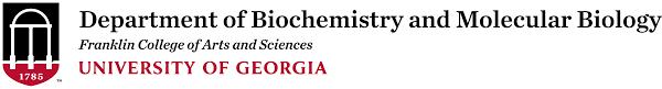undergraduate program 1 biochemistry u0026 molecular biology