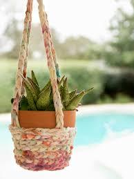 plant crafts jennifer perkins