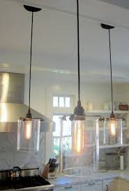 Kitchen Pendant Lighting Lowes Industrial Pendant Lighting Lowes Lowes Pendant Lowes